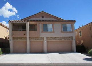 Foreclosed Home in HANALEI AVE NE, Albuquerque, NM - 87111