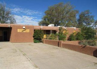 Foreclosed Home en WYOMING BLVD NE, Albuquerque, NM - 87112