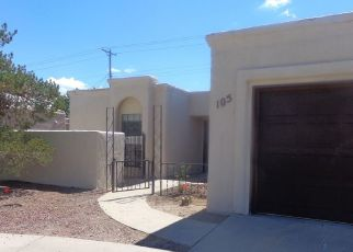 Foreclosed Home en W 30TH ST, Farmington, NM - 87401