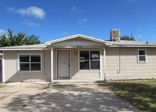 Casa en ejecución hipotecaria in Lovington, NM, 88260,  W JACKSON AVE ID: F4300712