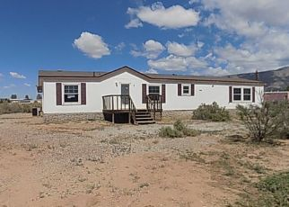 Casa en ejecución hipotecaria in Alamogordo, NM, 88310,  DESERT JAY ID: F4300713