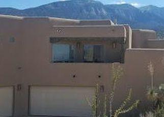 Foreclosed Home en VISTA DE LAS SANDIAS, Placitas, NM - 87043