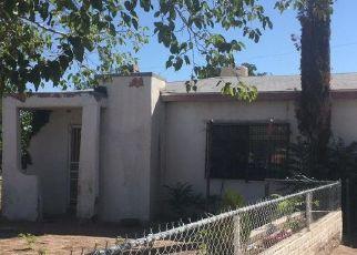 Foreclosed Home en HUGHES RD SW, Albuquerque, NM - 87105