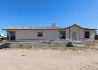 Casa en ejecución hipotecaria in Espanola, NM, 87532,  COUNTY ROAD 126A ID: F4300734
