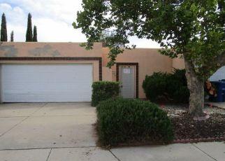 Casa en ejecución hipotecaria in Albuquerque, NM, 87120,  CISCO RD NW ID: F4300737