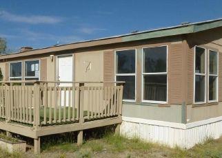 Casa en ejecución hipotecaria in Las Cruces, NM, 88012,  SEMINOLE TRL ID: F4300741