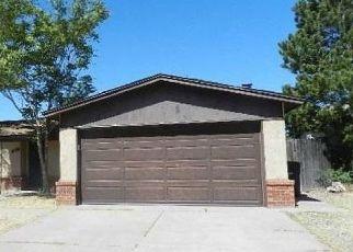 Foreclosed Home en GEORGENE DR NE, Albuquerque, NM - 87112