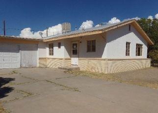 Casa en ejecución hipotecaria in Alamogordo, NM, 88310,  CAMBRIDGE AVE ID: F4300747
