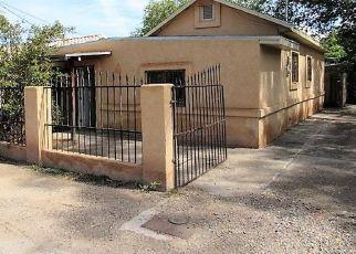 Foreclosed Home en GRANADA CT SW, Albuquerque, NM - 87105