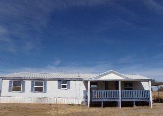 Casa en ejecución hipotecaria in Alamogordo, NM, 88310,  BIDWELL ID: F4300756