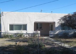 Foreclosed Home en JAY ST, Santa Fe, NM - 87505