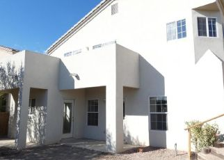 Foreclosed Home in WHISTLER AVE NW, Albuquerque, NM - 87114