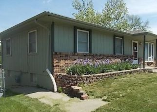 Foreclosure Home in Sarpy county, NE ID: F4300802