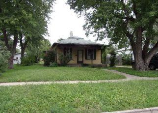 Foreclosed Home in ELK ST, Beatrice, NE - 68310