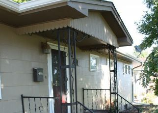 Foreclosure Home in Sidney, NE, 69162,  11TH AVE ID: F4300827