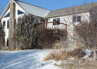 Foreclosed Home en CENTURY DR, Manhattan, MT - 59741