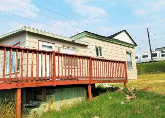 Casa en ejecución hipotecaria in Butte, MT, 59701,  NORTH ST ID: F4300842