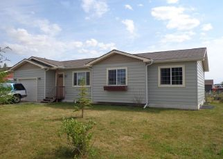 Foreclosed Home en 14TH PL W, Havre, MT - 59501