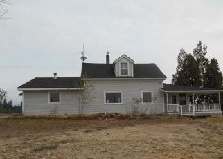 Foreclosed Home in DUTCH HILL RD, Hamilton, MT - 59840