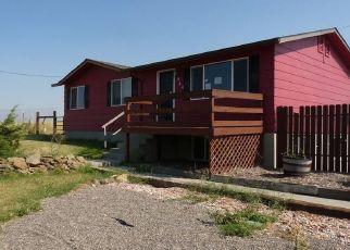 Casa en ejecución hipotecaria in Yellowstone Condado, MT ID: F4300861