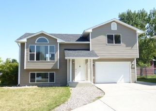 Foreclosed Home en COMPETITION AVE, Billings, MT - 59105