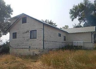 Casa en ejecución hipotecaria in Lake Condado, MT ID: F4300875