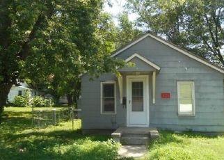 Casa en ejecución hipotecaria in Bates Condado, MO ID: F4300881