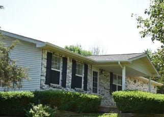 Casa en ejecución hipotecaria in Saint Francois Condado, MO ID: F4300893