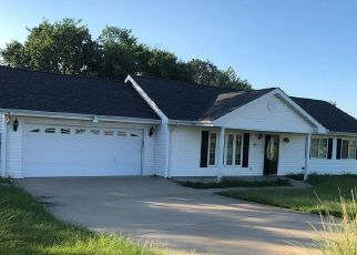 Casa en ejecución hipotecaria in Saint Francois Condado, MO ID: F4300912