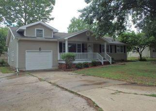 Casa en ejecución hipotecaria in Chillicothe, MO, 64601,  BORDEN ST ID: F4300928