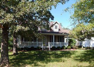 Casa en ejecución hipotecaria in Pulaski Condado, MO ID: F4300960