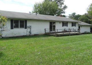 Casa en ejecución hipotecaria in Gasconade Condado, MO ID: F4300968