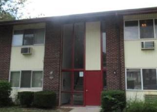 Casa en ejecución hipotecaria in Saint Louis Condado, MO ID: F4300969