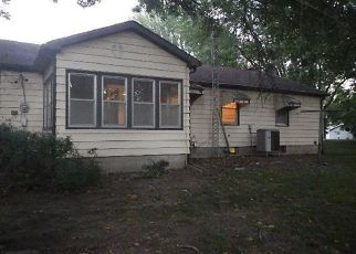 Foreclosed Home en S DUDLEY ST, Hamilton, MO - 64644