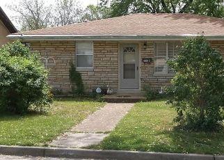Casa en ejecución hipotecaria in Jefferson City, MO, 65101,  N LINCOLN ST ID: F4300999
