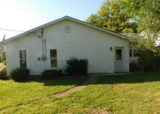 Casa en ejecución hipotecaria in Potosi, MO, 63664,  DUNKLIN ST ID: F4301003