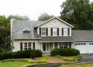 Casa en ejecución hipotecaria in Glencoe, MO, 63038,  PETRA CT ID: F4301007