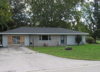 Foreclosure Home in Dade county, MO ID: F4301023