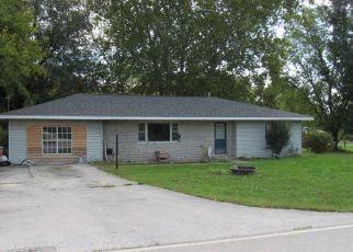 Casa en ejecución hipotecaria in Dade Condado, MO ID: F4301023