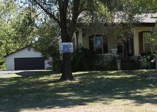 Foreclosed Home en S AURORA ST, Eldon, MO - 65026