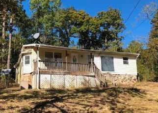 Foreclosed Home en H SMITH RD, Potosi, MO - 63664