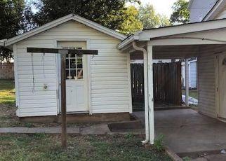 Casa en ejecución hipotecaria in Festus, MO, 63028,  FRISCO ST ID: F4301034