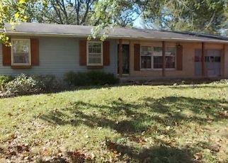 Casa en ejecución hipotecaria in Columbia, MO, 65202,  WALDO CT ID: F4301040