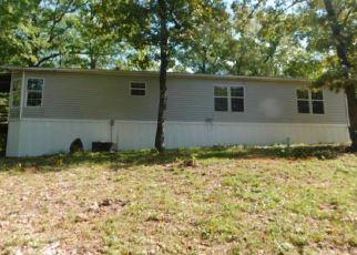 Casa en ejecución hipotecaria in Washington Condado, MO ID: F4301041