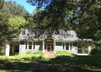 Foreclosed Home in 37TH ST, Meridian, MS - 39305