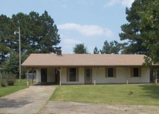 Foreclosed Home in IVY ST, Philadelphia, MS - 39350