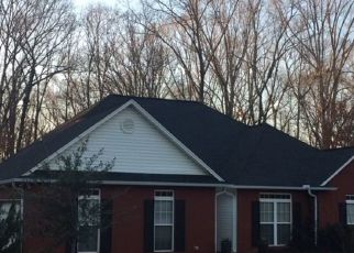 Foreclosed Home in MIGGINS RD, Canton, MS - 39046
