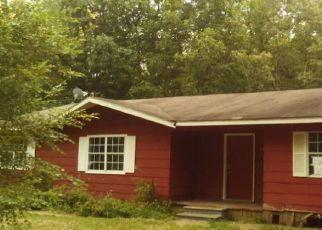 Foreclosed Home in COUNTY ROAD 238, New Albany, MS - 38652
