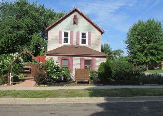 Casa en ejecución hipotecaria in Mcleod Condado, MN ID: F4301172