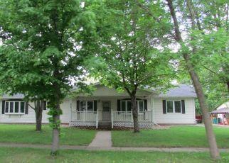 Casa en ejecución hipotecaria in Meeker Condado, MN ID: F4301173